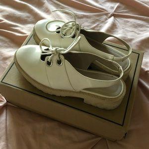 ASOS shoes!